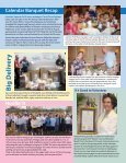 with volunteers - Hospice of Marion County - Page 2