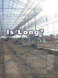 How Long Is Long? - Page 2