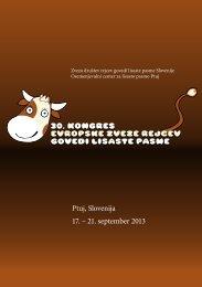 brošura - KGZ Ptuj