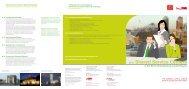 « Shared Service Centers - Berlin Partner GmbH