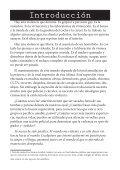 espacios-peligrosos - Page 4