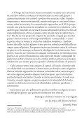 espacios-peligrosos - Page 5