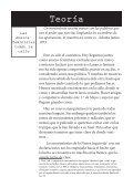 espacios-peligrosos - Page 6