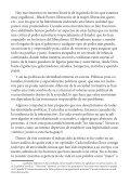 espacios-peligrosos - Page 7