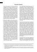 PR150305_Increasingly-Autonomous-Tech_Part-2 - Page 3