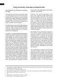 PR150305_Increasingly-Autonomous-Tech_Part-2 - Page 5