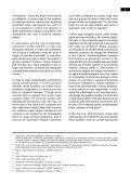 PR150305_Increasingly-Autonomous-Tech_Part-2 - Page 6
