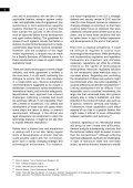 PR150305_Increasingly-Autonomous-Tech_Part-2 - Page 7