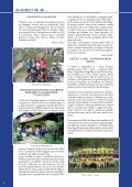 Obcinski informator st. 60 - Občina Vransko - Page 4