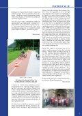 Obcinski informator st. 60 - Občina Vransko - Page 5