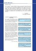 Obcinski informator st. 60 - Občina Vransko - Page 6