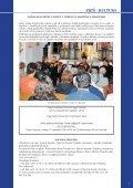 Obcinski informator st. 60 - Občina Vransko - Page 7