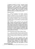 Sklepne ugotovitve Odbora proti mučenju na podlagi 3 ... - Page 5