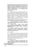 Sklepne ugotovitve Odbora proti mučenju na podlagi 3 ... - Page 6