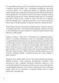 NAŠA PRAVA - Page 3