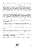 NAŠA PRAVA - Page 4