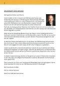 IBF 2012 - International Business Fair ESB Business School ... - Page 2