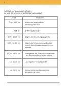 IBF 2012 - International Business Fair ESB Business School ... - Page 5