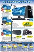 Aktueller Flyer als PDF - Westfalia Markt - Seite 4