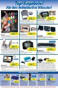 Aktueller Flyer als PDF - Westfalia Markt - Seite 6