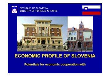 Slovenija_country_profile_20-4-06_SPLOSEN SLO