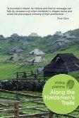 Along the Herdsmen's Trails - Velika planina - Page 4