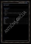Antična Grčija - Page 2