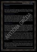 Antična Grčija - Page 4