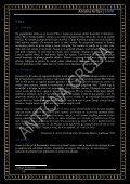 Antična Grčija - Page 5