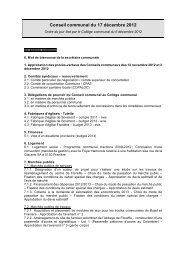 OJ CC 1 7 12 2012 (2).pdf - Floreffe
