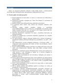 Wskazania techniczno-bibliograficzne - Page 5