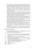 Wskazania techniczno-bibliograficzne - Page 6