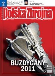 Polska Zbrojna nr 9/2012