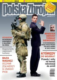 luty'13 - Polska Zbrojna