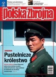 Polska Zbrojna nr 2/2012