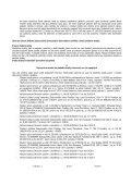 DRAŽEBNÍ VYHLÁŠKA - CZ Dražby - Page 3