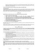 DRAŽEBNÍ VYHLÁŠKA - CZ Dražby a.s. - Page 3