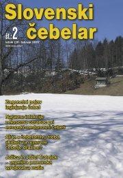1. PDF dokument (2172 kB) - dLib.si