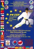 SKY SPORT IS OFFICIAL PARTNER OF PN CUP 2008 - Page 2