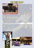 SKY SPORT IS OFFICIAL PARTNER OF PN CUP 2008 - Page 4
