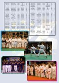 SKY SPORT IS OFFICIAL PARTNER OF PN CUP 2008 - Page 7