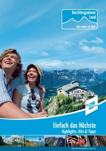 Seen und Sehenswürdigkeiten - Freie-texterin.de