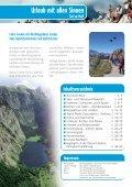 Seen und Sehenswürdigkeiten - Freie-texterin.de - Page 2