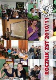 rocznik 2010/2011 - Of.pl