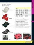 fuel tanks - Acerbis - Page 3