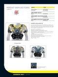 roost deflectors - Acerbis - Page 2