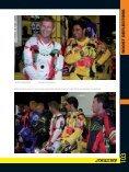 roost deflectors - Acerbis - Page 3