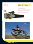 belts - Acerbis - Page 2