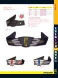 belts - Acerbis - Page 3