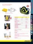 accessori - Acerbis - Page 3